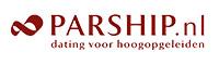200x60-parship