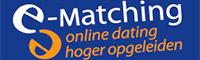 200x60-e-matching