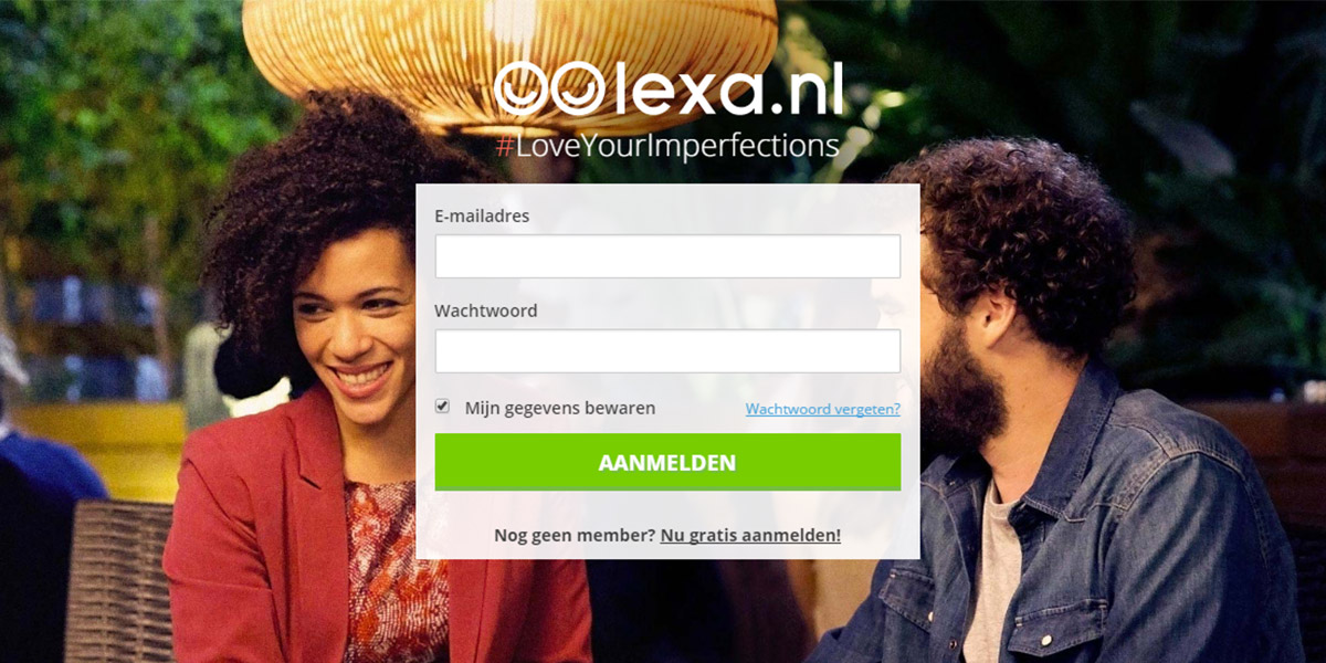 beste Doctor dating site