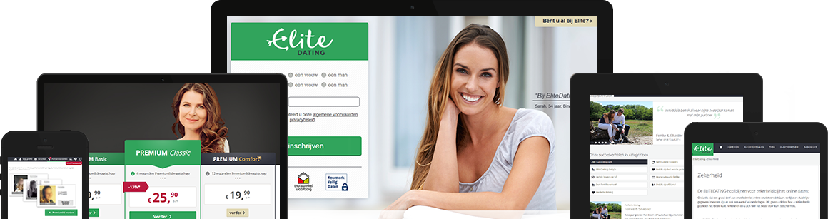 Beste kanadische online-dating-sites