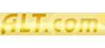 alt-com-logo