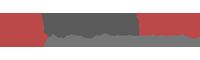 vijftigplusdating-logo